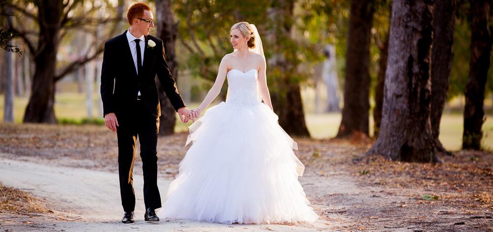 parkwood international wedding photo 01