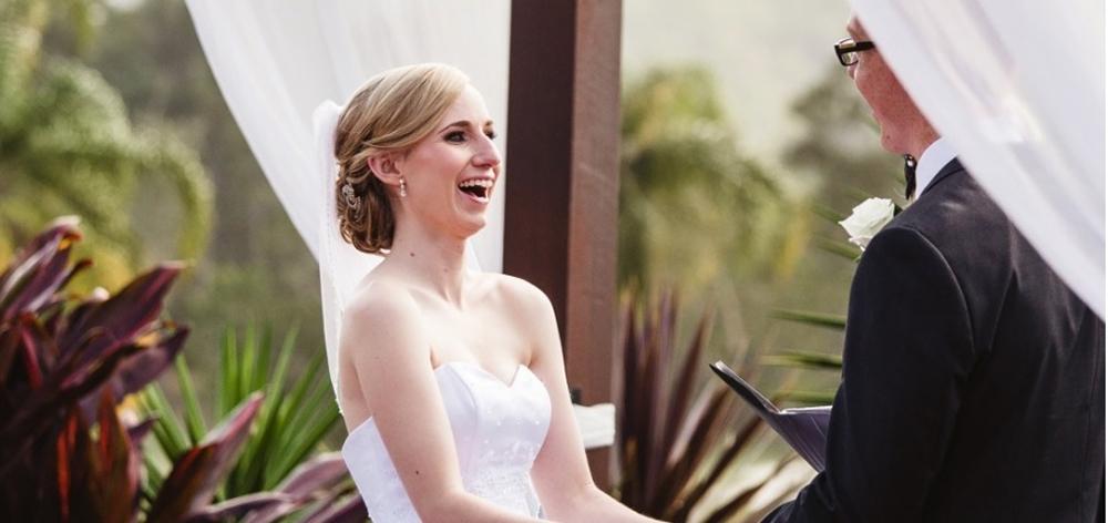 parkwood international wedding photo 04