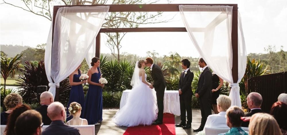 parkwood international wedding photo 05