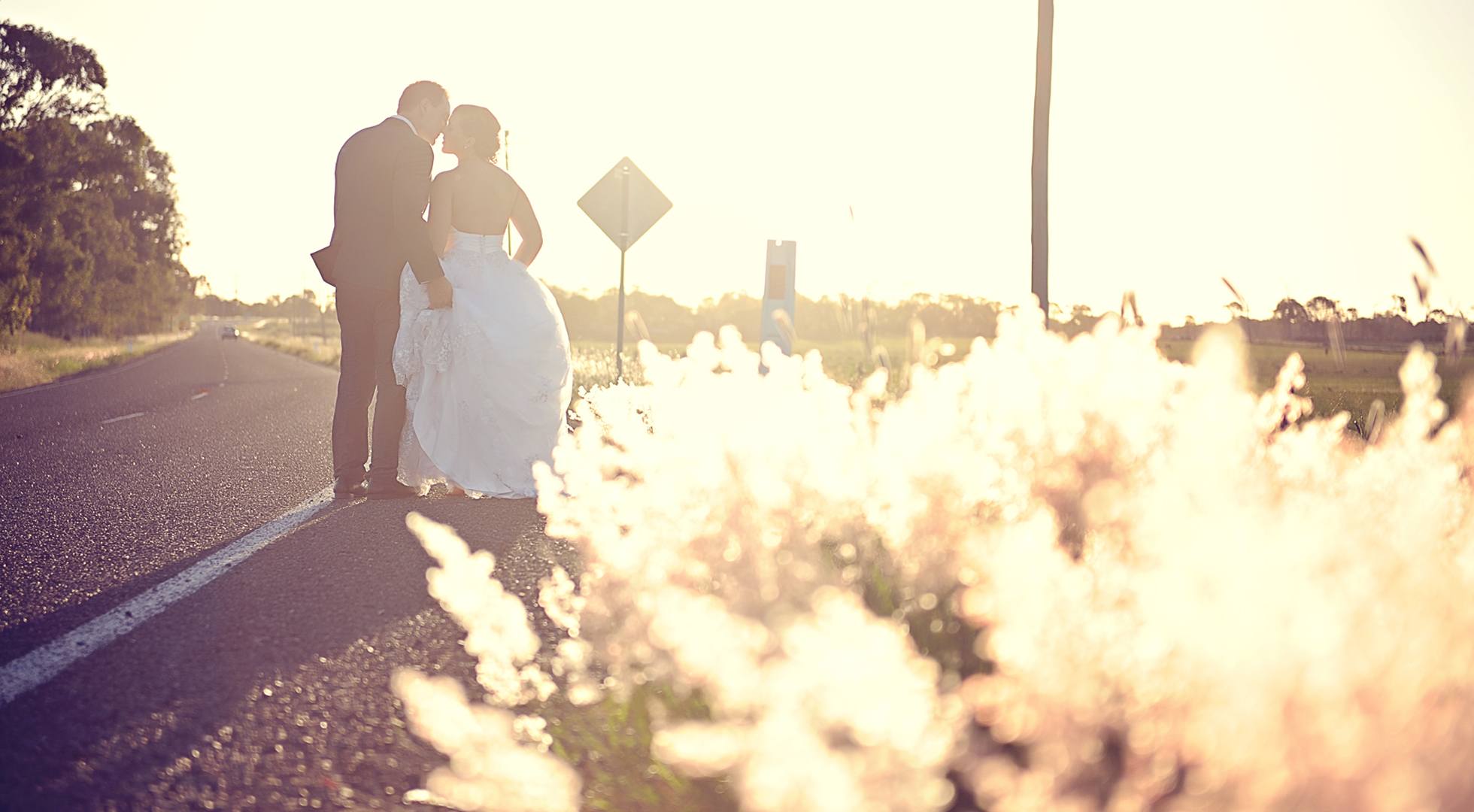 bundaberg wedding photography 2