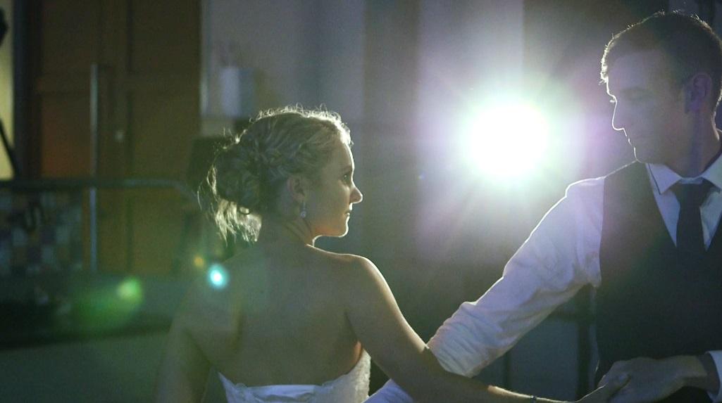 parkwood-wedding-photo-06