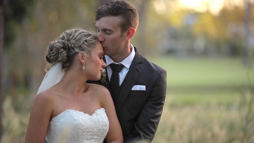 parkwood-wedding-photo-07