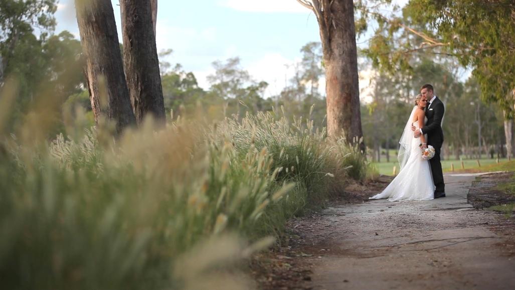 parkwood-wedding-photo-08