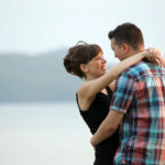 One & Only Hayman Island Wedding <span>Sara and Chris</span>