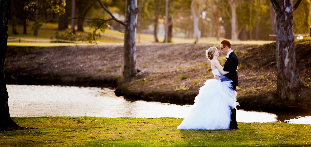 parkwood international wedding photo 02