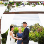 Parkwood International Wedding<span> Katrina and Brennan</span>