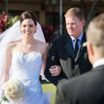 Links Hope Island Wedding Video <span>Bianca and Clint</span>